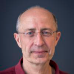 Carsten Geisler - CAG Allergi