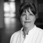 Jeanne Duus Johansen