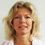 Ylva Hellsten