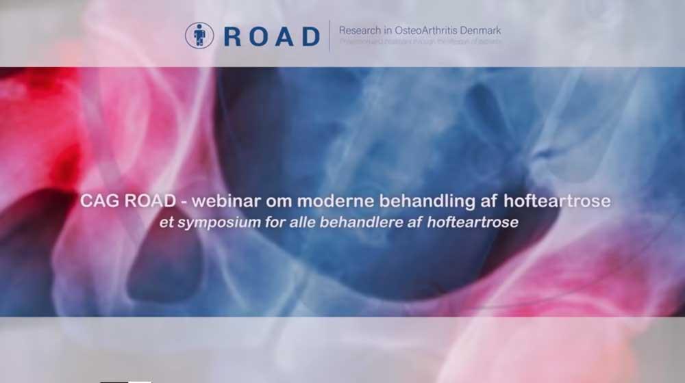 cag-road-hoteartrose-webinar