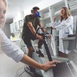 CAG imPAct - Fysisk aktivitet og Sport i Klinisk Medicin
