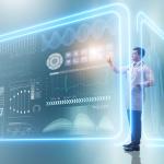 DTU styrker det sundhedsteknologiske område - GCHSP
