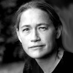 Ulrikka Nygaard