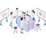 CAG ph.d.-forløb styrker tværfaglig sundhedsforskning